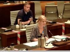 Klachtencommissaris Enschede kraakt eigen rapport over 'veelaanvragers' bijstand