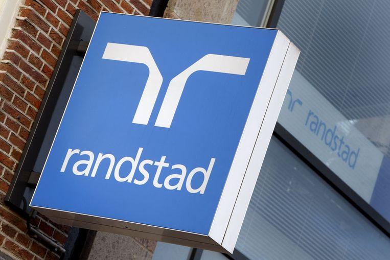 Randstad (ANP) Beeld