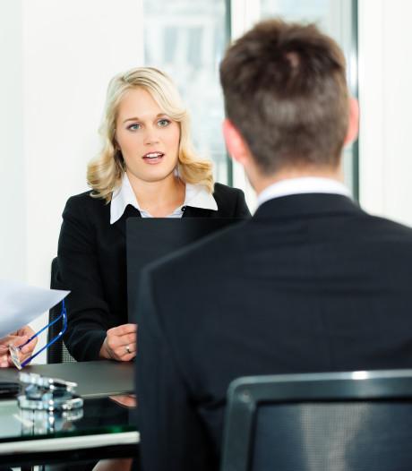 Binnenkort een sollicitatiegesprek? Zo onderhandel je slimmer