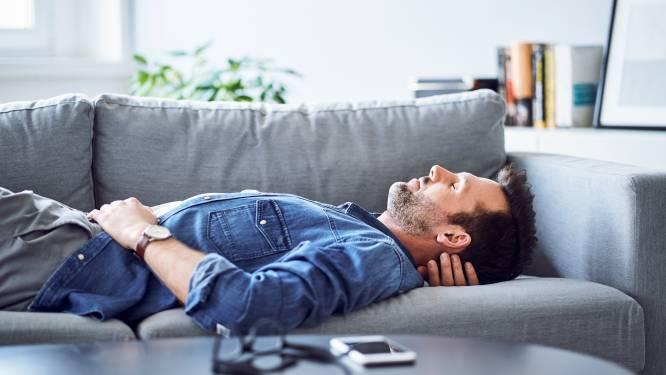 Preventiedienst Idewe vraagt werkgevers om 'langdurige Covid' te erkennen als ziektebeeld