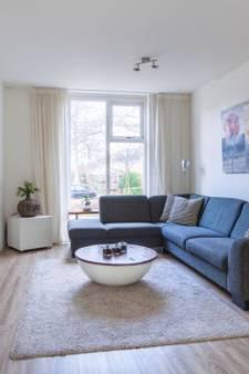 7 x deze woningen staan net te koop in Woerden