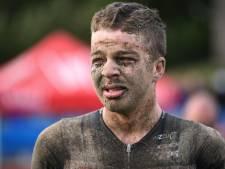 Paris-Roubaix: Florian Vermeersch entre fierté et déception