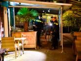 Politie pakt Amsterdammer (21) op voor serie explosies in Rotterdam, onder meer op twee Feyenoordcafés