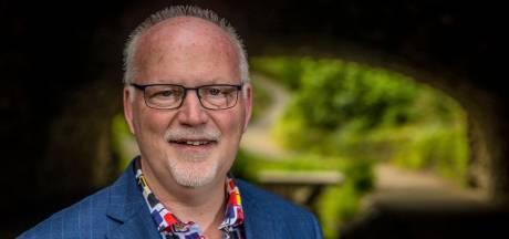 Van discriminatie beschuldigde fractievoorzitter D66 Apeldoorn slaat hard terug: 'Want mijn vrouw en zaak hebben hier ook last van'