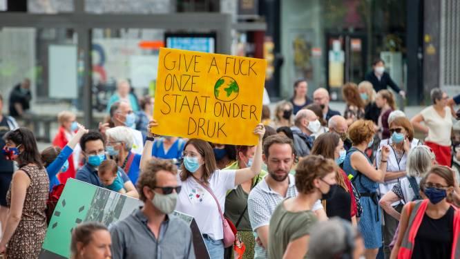 """Europese Rekenkamer: """"De burger, niet de vervuiler, draait meestal op voor saneringskosten"""""""