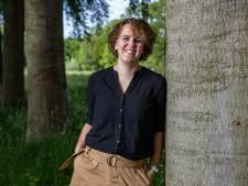 Twente bundelt de krachten om jonge criminelen eerder in beeld te krijgen