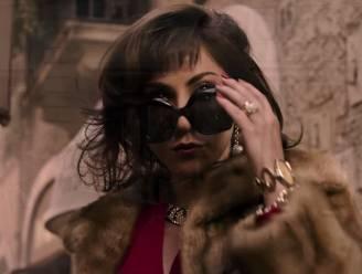 Na de filmposters nu ook de trailer: eerste beelden van 'House of Gucci' zijn veelbelovend