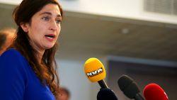N-VA verliest kwart Limburgse stemmen, Vlaams Belang wint fors