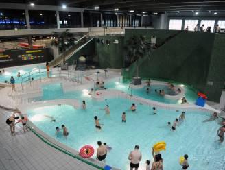 Twintiger riskeert celstraf voor voyeurisme in Sportoase Leuven