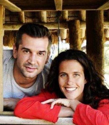 """Clémence de """"Koh-Lanta"""" en couple avec une femme: son ex Mathieu Johann sort du silence"""