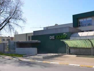 Stad opent tweede studieruimte in De Kuip