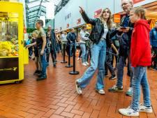 Pokémonkaarten zijn geld waard: 'Komende jaren is elke euro die je investeert goed besteed'