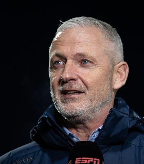 FC Den Bosch heeft de smaak nu te pakken: 'Onze jacht gaat verder'