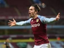 Aston Villa verbiedt spel Fantasy Premier League na uitlekken blessurenieuws Grealish