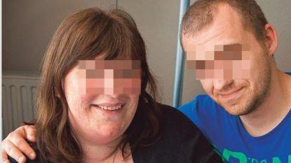 Brandweerman, verdacht van gifmoord op echtgenote, blijft maand langer in de cel