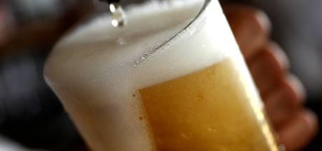Aantal bierbrouwerijen Noord-Holland afgelopen vier jaar bijna verdubbeld