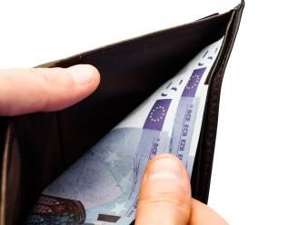 Belg ziet loon minder snel stijgen dan elders in Europa