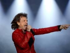 Paradiso brengt concertfilm Rolling Stones uit