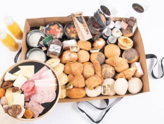 RESTOTIP: Thuis de dag starten met heerlijk ontbijt van bakker-traiteur Gijselinck