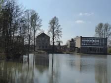 Collegepark Zwijsen kan goedkoper