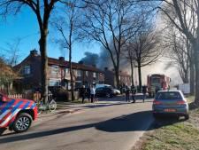 Brandweer vreest voor extra afhaken vrijwilligers door coronacrisis