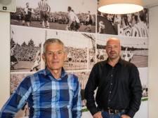 Guido Donders nieuwe preses FC Eindhoven Zaal