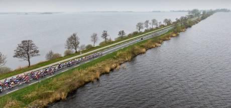 Zuiderzeeronde en Omloop van Noordwest-Overijssel krijgen plekje op nieuwe wielerkalender