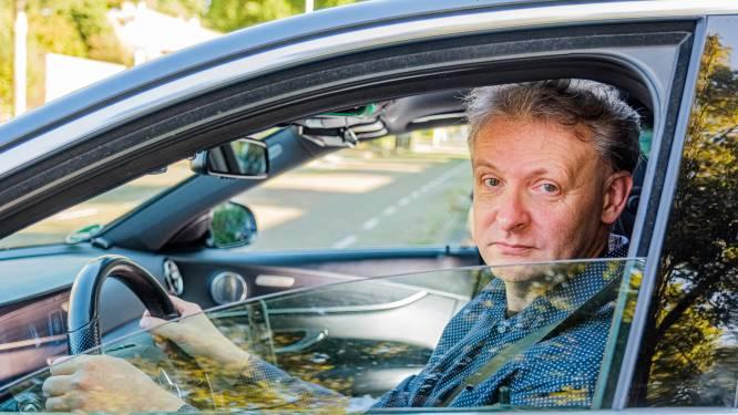 Taxichauffeur Marko heeft geen geld om eten te kopen: 'Moet ik straks mijn dieren wegdoen?'