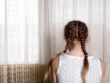 Vader (49) uit Olst misbruikte jarenlang eigen tienerdochter: 'Ik leefde al die tijd in angst'