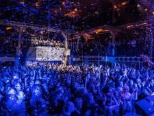 Oproep: wat is jouw herinnering aan de Music Club in Kampen?