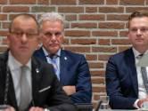 Staphorst schakelt bureau BING in voor integriteitsonderzoek