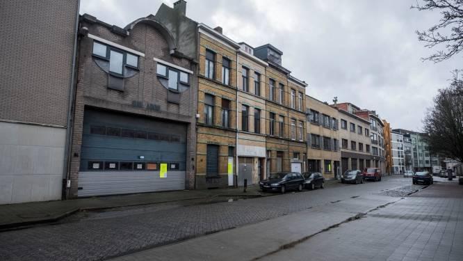 Protest tegen Borgerhouts bouwproject mondt uit in procedureslag: buurt start crowdfunding om gerechtskosten te betalen