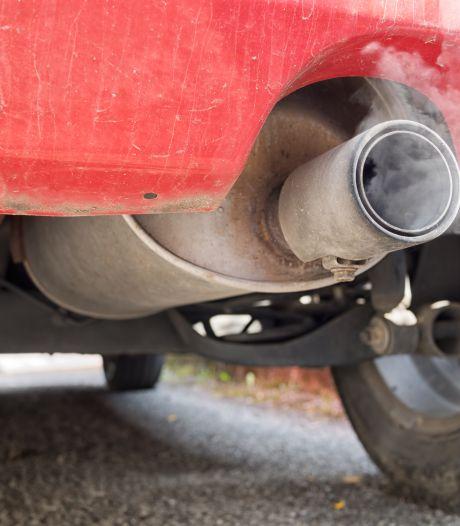 Dreigt het einde voor benzine- en dieselmotoren?