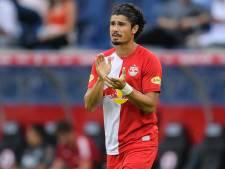 PSV werkt aan komst van ervaren Braziliaanse verdediger Ramalho