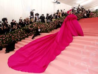 Vanavond vindt het Met Gala plaats: waarom is dit mode-event zo iconisch?