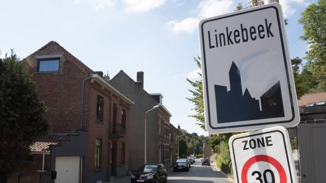 """Studie VUB: """"Brusselse migratie zorgt voor internationalisering in Vlaamse Rand"""""""