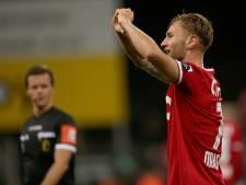 Des affiches de haut de classement, le Standard et Anderlecht veulent renouer avec la victoire: faites vos pronos