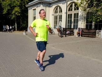 """Antwerpse Night Marathon opent hoopvol de inschrijvingen: """"Starten in de avondzon, finishen in de duisternis"""""""
