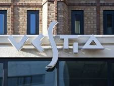 Wethouder R'dam bepleit ongewone aanpak problemen Vestia