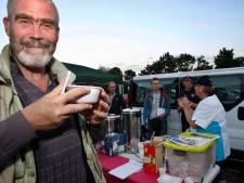 Eindhoven wil 24-uursopvang daklozen
