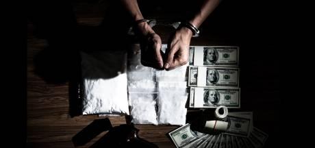 Grote Europese criminele organisatie die 680 miljoen euro verdiende opgerold