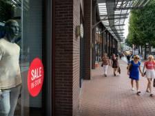 Wie wil binnenstadsmanager van Den Bosch worden? Dan moet je dit kunnen (en zijn)!