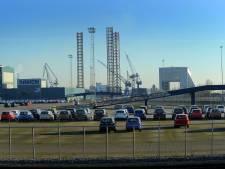 North Sea Port pleit voor uitstel Brexit
