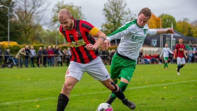 Voetbalclubs VVLK en SVO hard op weg naar fusie