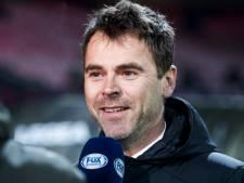 Veel talenten mogen niet meedoen bij Jong PSV-MVV: 'Het gaat om het grotere geheel'