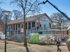 Oude Don Boscoschool gestript, maar mét behoud van karakter