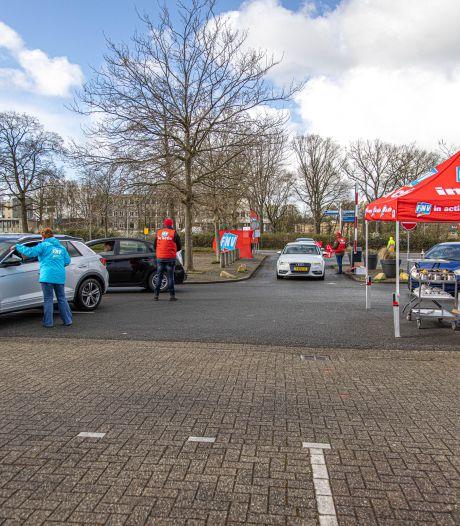 Wéér een staking bij Scania in Zwolle: hoe kan dat?