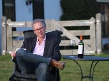 Deze schrijver besloot zijn hypotheek versneld af te lossen: 'Ik kan leven als een miljonair'