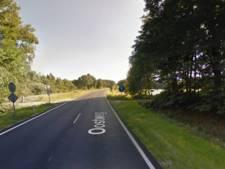 Route landbouwverkeer niet langer door Enschedese wijk Eschmarke