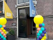 Jubileum voor kleinschalige productie Rietveld Theater